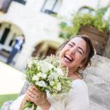Elisabetta Vincenzo-23