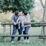 FamilyAnnalisa-2